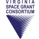Virginia Space Grant Consortium Logo