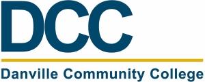 Danville Community College Logo