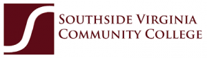 Southside Virginia Community College Logo