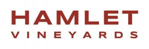 Hamlet Vineyards Logo