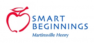 Smart Beginnings Logo