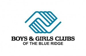 Boys and Girls Clubs of the Blue Ridge Logo