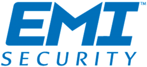 EMI Security Logo