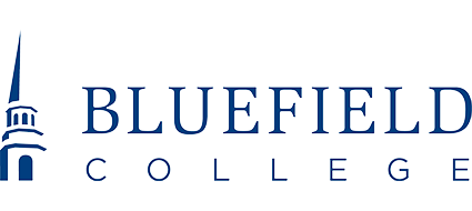 Bluefield College Logo