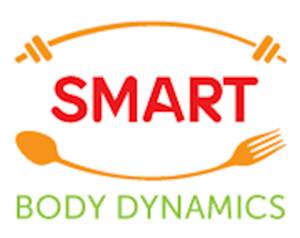 Smart Body Dynamics Logo