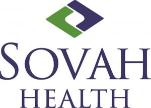 Sovah Health Logo