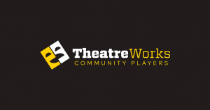 Theatre Works Logo