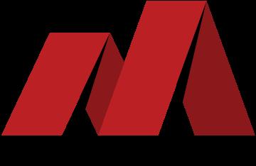 MAXX Potential Logo