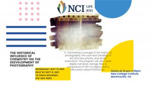 NCI LIFE program
